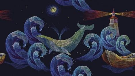 Cá voi xanh - Phần 1: Đâu là sự thật đằng sau 'thử thách tự sát' trên mạng?