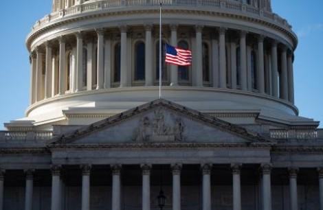 Chính phủ đóng cửa kéo dài, người Mỹ tìm cách giúp nhau vượt khó