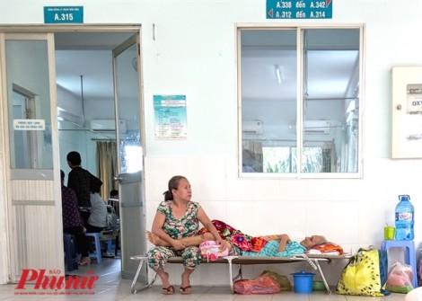 Hợp tác giữa bệnh viện tư và Bệnh viện Nhân dân 115 phải thực hiện đúng quy định