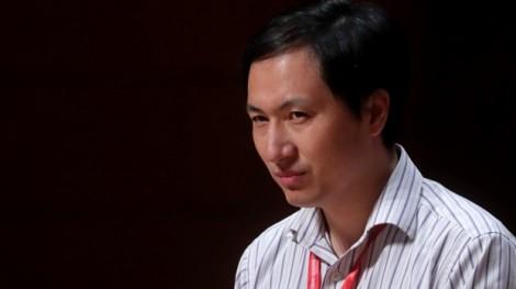 Trung Quốc kết luận sai phạm trong vụ sửa gen người chấn động thế giới