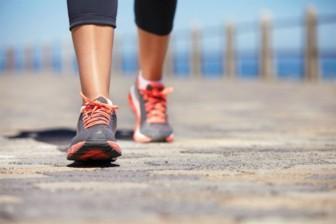 10 bí quyết giảm cân nhanh khi tết Nguyên đán gần kề