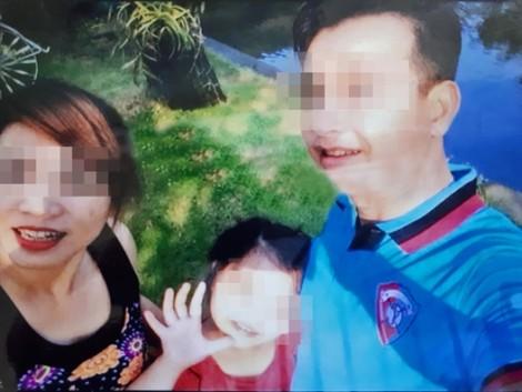 Chuyện lạ ở TP.HCM: Người đàn ông cùng lúc làm chồng hợp pháp của hai phụ nữ