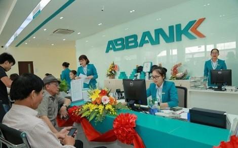 ABBANK vượt kế hoạch lợi nhuận trước thuế với 924 tỷ đồng