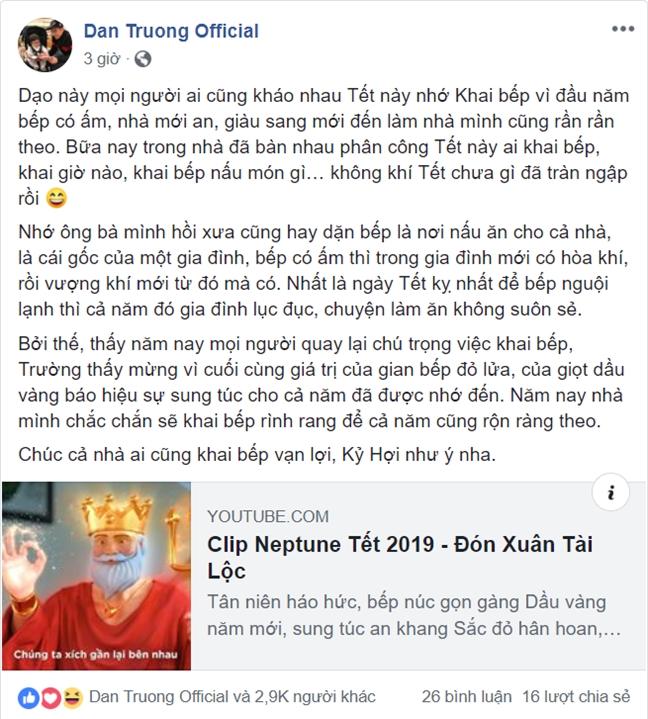 Cong dong mang ru nhau khai bep sau clip moi cua dao dien 'Em chua 18'