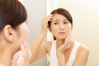 Cách chăm sóc da dành riêng cho ngày se lạnh đón tết