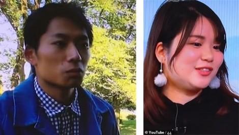 Chàng trai quyết tâm ở cạnh bạn gái, dù mỗi ngày cô quên mất anh là ai