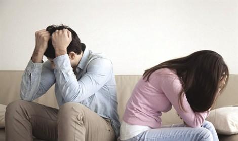 Đã chia tay vợ nhưng tôi không dám nói với ba mẹ