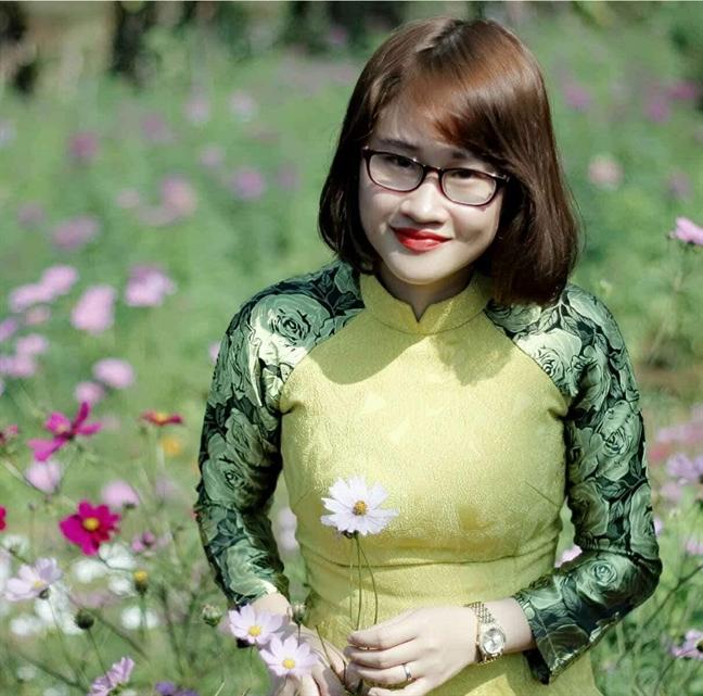 Phai dep Viet ron rang lam dep don tet nhu the nao?