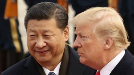 Lãnh đạo Mỹ - Trung 'có thể gặp nhau tại Đà Nẵng' cuối tháng 2