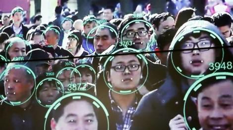 Máy phát hiện tham nhũng của Trung Quốc không được dùng 'vì quá hiệu quả'?