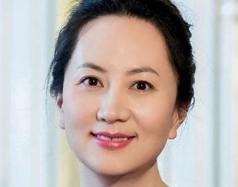 Luật sư tìm cách bào chữa cho Phó Chủ tịch Huawei Mạnh Vãn Chu