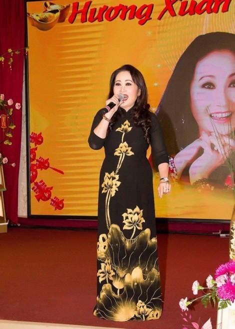 Tết tha hương của nghệ sĩ Việt: Đủ đầy nhưng thiếu hơi ấm quê hương