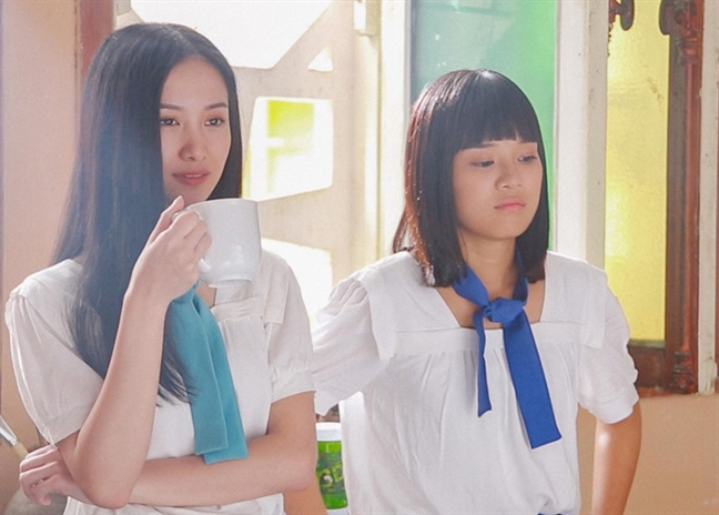 Nghe si tuoi Hoi cho doi gi trong nam Ky Hoi?