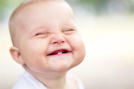 Những chú ý cho các cặp vợ chồng dự định sinh con năm Kỷ Hợi