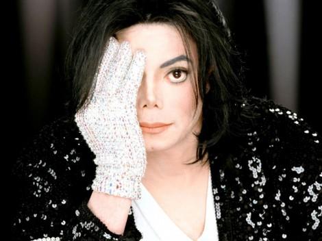 Thi thể Michael Jackson có thể bị khai quật