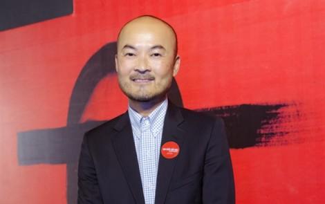 Đạo diễn Nguyễn Đức Minh: 'Làm bánh chưng khó hơn làm phim'