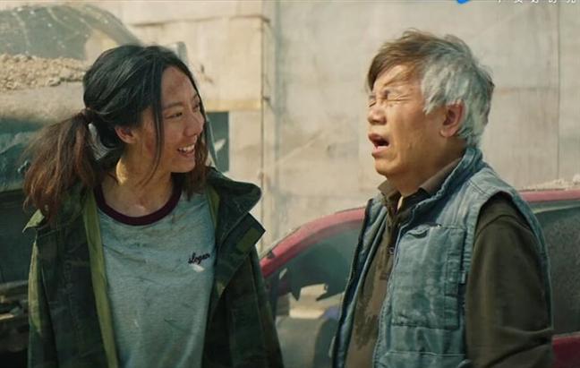 Phim tet Ky Hoi 2019: Co hoi 'hot' doanh thu cho phim Viet?