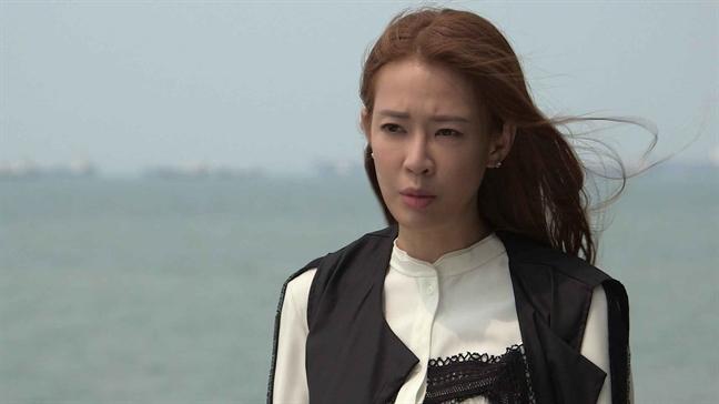 Ly hon voi chong nguoi Nga sau 20 nam chung song nhu the nao?