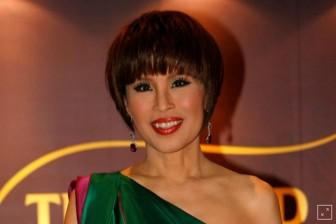 Ủy ban bầu cử loại Công chúa Thái Lan khỏi danh sách tranh cử