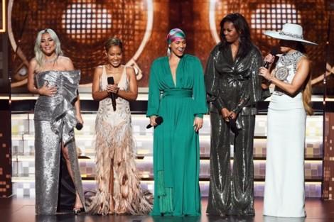 Grammy 2019: Cần thay đổi để cứu vãn niềm tin
