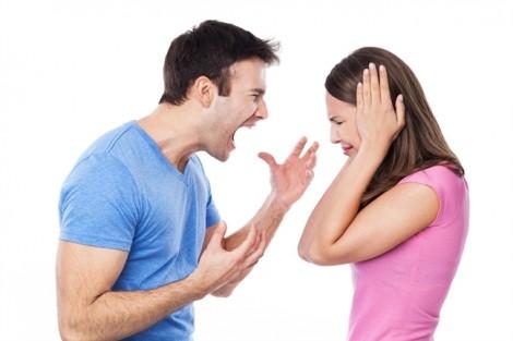 Có thể đơn phương ly hôn khi chồng liên tục say xỉn bạo hành vợ con?