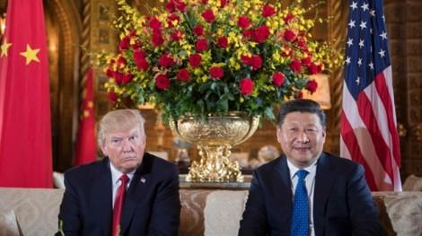 Hội nghị thượng đỉnh Mỹ-Trung: Ở đâu? Khi nào? Sẽ có hay không?
