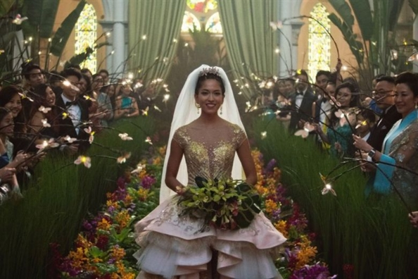 Hoi nghi thuong dinh My-Trieu 2018 va cu hich cho du lich Singapore