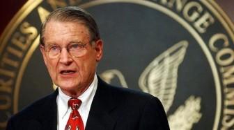 Lừa đảo gặp... cựu giám đốc FBI và CIA