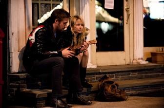 Những bộ phim đẹp và buồn về tình yêu