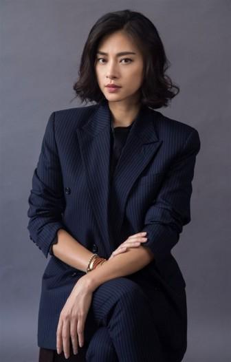 Ngô Thanh Vân: 'Nhà làm phim Việt phải đối đầu với rất nhiều áp lực'