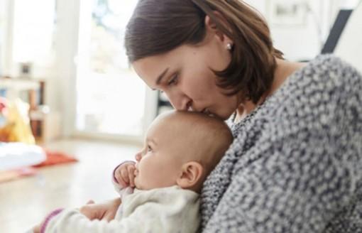 Làm thế nào để có thể đơn phương ly hôn mà vẫn giữ được quyền nuôi con
