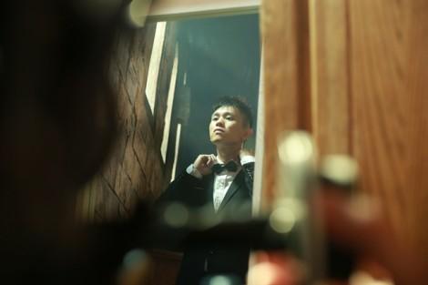 Đường đua nhạc Việt đầu 2019: Underground đồng loạt khai màn