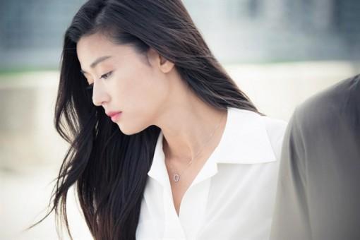 Vợ chồng hiếm muộn, nhờ em gái mang thai hộ có được không?