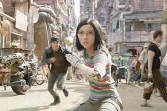 Đạo diễn James Cameron: 'Công nghệ không giúp tạo ra những bộ phim hay'