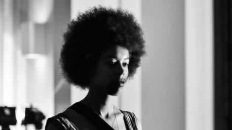 Thành phố New York chống phân biệt chủng tộc từ… mái tóc