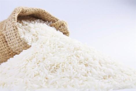 Một hạt gạo 'gánh' hơn 200 chỉ tiêu trước khi ra thế giới
