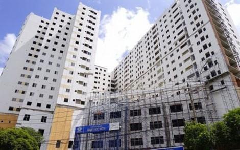 Kiến nghị tiếp tục giảm lãi suất cho vay mua nhà ở xã hội chỉ còn 3 - 3,5%/năm