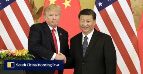 Bà Mạnh Vãn Chu sắp được thả khi Mỹ và Trung Quốc đạt được thỏa thuận thương mại