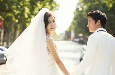 Có bắt buộc phải về quê đăng ký kết hôn?