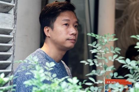 Nhà văn Nguyễn Trương Quý - Sức mạnh của những câu chuyện nhỏ