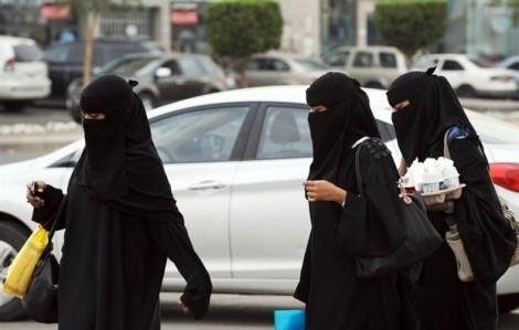 Trốn gia đình, hai chị em Ả Rập Saudi đối diện án tử nếu bị trục xuất