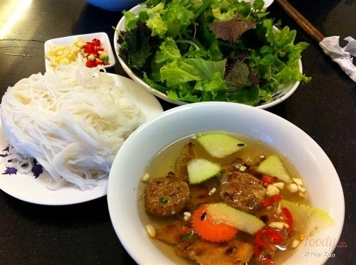 Hoi nghi thuong dinh My - Trieu: Phong vien duoc phuc vu mien phi am thuc va du lich