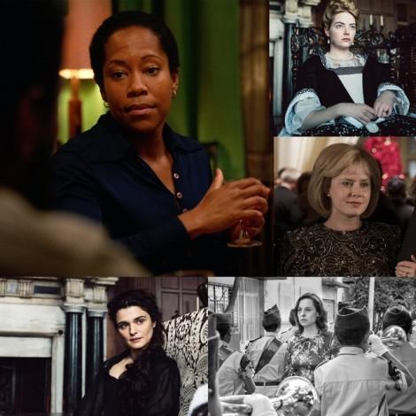 Oscar 2019: Green Book chiến thắng, tiếng nói chống phân biệt chủng tộc được cất lên