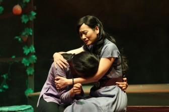 Tái diễn tác phẩm nghệ thuật ở Việt Nam: Chỉ được vài 'trống canh'?