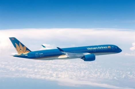 Điều chỉnh nhiều chuyến bay đến châu Âu do không phận Pakistan đóng cửa