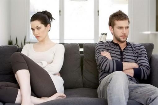 Làm nội trợ, khi ly hôn có được chia tài sản không?