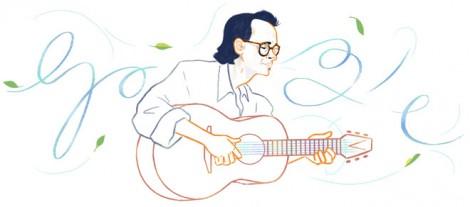 """Ca sĩ Trịnh Vĩnh Trinh: 'Google nhấn mạnh khía cạnh quốc tế, hòa giải trong âm nhạc của anh Sơn"""""""