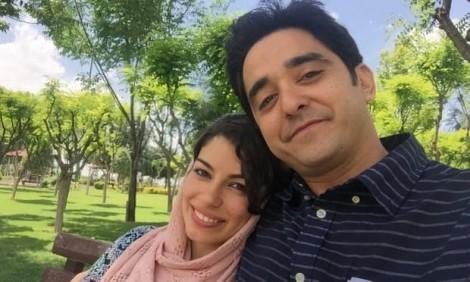 Mỹ: vợ chồng ly tán sau lệnh cấm người Hồi giáo của ông Trump