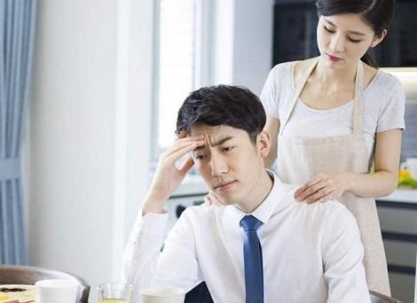 Nếu không có vợ trợ giúp, tôi không thể kinh doanh thành công