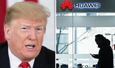 Những nước cờ 'mặc cả' giữa Mỹ và Trung Quốc